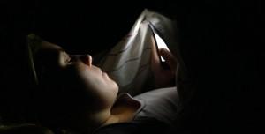 Akıllı Telefon Bağımlılığını Azaltmaya Yardımcı Mobil Uygulamalar