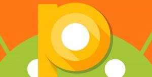 Android Pie 9.0 Özellikleri (Yenilikler Harika!)