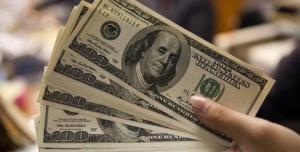Günlük Döviz Kurları (Dolar, Euro) Takibi İçin En İyi Siteler