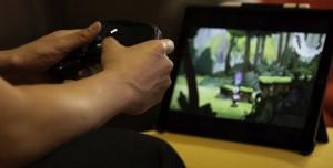 PC (Bilgisayar) Oyunlarını Mobilde (Android Telefon/Tablet) Oynama
