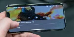 iPhone YouTube Video İndirme Nasıl Yapılır?