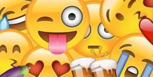 iOS'ta Favori Emojileriniz için Metin Kısayolları Nasıl Oluşturulur?