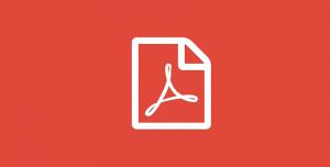 Web Sayfalarını PDF'e Dönüştürmek için 3 Kolay Yol