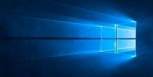 Windows Server 2016 Ücretsiz Nasıl İndirilir?