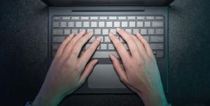 8 Haneli Şifre Kaç Dakikada Kırılır?