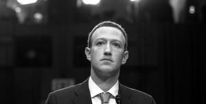 Facebook'tan Veri Çalan Cambridge Analytica Kapanıyor!