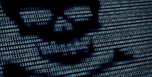 Yeni Nesil Hack Saldırılarını IObit Malware Fighter Önleyecek