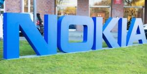 BloodyRose Tema (Nokia 6600, 6630 ) için İndir - - Tamindir