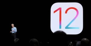 iOS 12 Nasıl İndirilir ve Yüklenir? (Bilgisayarsız)