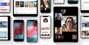 iOS 12 ile Gelen Yenilikler (Öne Çıkan Özellikler)