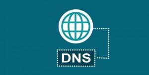 Mac ve Macbook DNS Ayarları Değiştirme