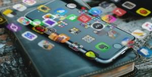 iPhone'da Ana Ekrana Web Site Kısayolları Nasıl Eklenir?