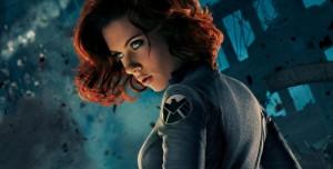 Beyaz Perdede Süper Kadın Kahramanların Tipik Özellikleri