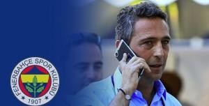 Ali Koç Hangi Telefonu Kullanıyor ve Neden O Telefon?