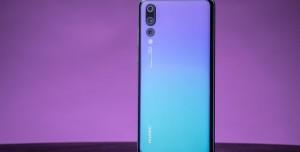 Huawei'nin 5G Destekli Telefonları 2019'da Piyasada Olacak