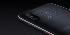 Xiaomi Mi 8 Türkiye Fiyatı Ne Kadar?