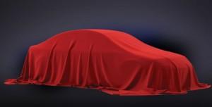 Yerli Otomobil Şirketinin Kurulma Aşaması Gerçekleşti