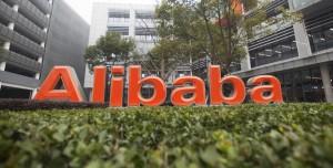 Alibaba, Trendyol'a Yatırım Yaptı