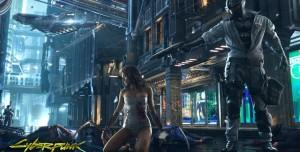 Cyberpunk 2077 Sistem Gereksinimleri Belli Oldu