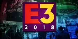 E3 2018'de Tanıtılan En İyi 10 Oyun