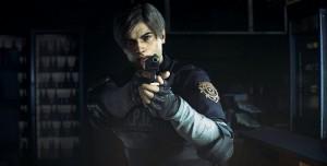Resident Evil 2 Remake Sistem Gereksinimleri Açıklandı