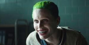 Yeni Joker Filminde Jared Leto'yu İzleyeceğiz!