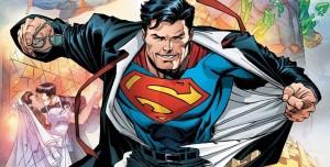 DC Comics Hayranlarına Müjde