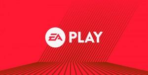 EA Play E3 2018 Konferansında Gösterilen Tüm Videolar