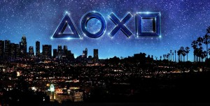 Sony E3 2018 Konferansında Gösterilen Tüm Videolar