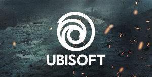 Ubisoft E3 2018 Konferansında Tanıtılan Tüm Oyunlar