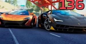 Haftanın En İyi Android ve iOS Oyunları #136