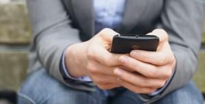 Türk Yapımı En İyi Mobil Uygulamalar (Android)