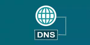 Chrome, Firefox ve Safari'de DNS Önbelleği Nasıl Temizlenir?