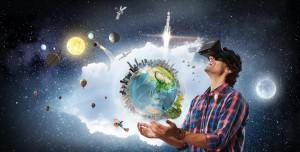 Dijital Oyunların Tasarımları, Gereksinimleri ve Psikolojisi