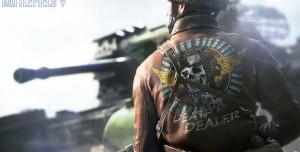 Battlefield 5'e Multiplayer Modları Daha Sonra Eklenecek