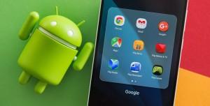 Android İşletim Sistemi Ücretli Olabilir
