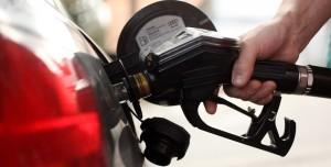 Benzin İstasyonuna Sızan Hackerlar Bedava Benzin Dağıttılar
