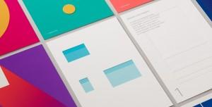 Google Chrome'un Materyal Tasarımına Nasıl Geçilir?