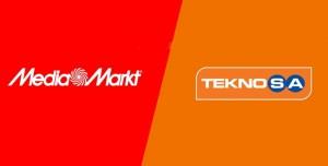 Media Markt'ın Teknosa Teklifi Ortaya Çıktı