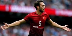 PES 2019 Türkiye Süper Ligi ile Birlikte Geliyor!