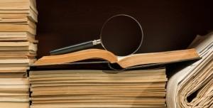 400 Bin Bilim İnsanı Sahte Dergilerde Makale Yayınlattı