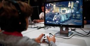 Arabistan, GTA 5 de Dahil Pek Çok Oyunu Yasaklıyor