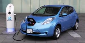Elektrikli Otomobillere Karşı İlgi Azaldı