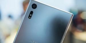 Sony'den Telefon Kameraları İçin En Yüksek Çözünürlüklü Sensör