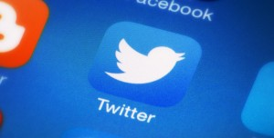 Twitter'dan Takipçi Sayınızı Düşürecek Yenilik