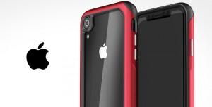 İşte 2018 Model Ucuz iPhone'un İlk Görüntüleri