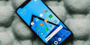İşte Piyasanın En Ucuz Amiral Gemisi: Xiaomi Pocophone F1