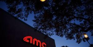 AMC ile Ortaklık Kuran Facebook, Sinema Bileti Satacak