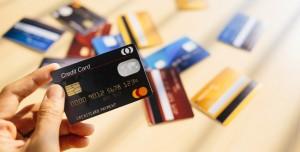 İnternet Alışverişlerinde Ödeme Güvenliği Nasıl Sağlanır?