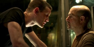Zombi Temalı Gerilim Filmi Patient Zero'dan İlk Fragman Geldi